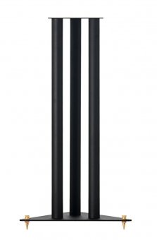 EMPIRE Global SS 24 speaker stand