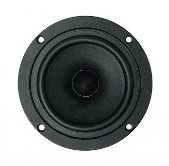 OmnesAudio BB 4 black