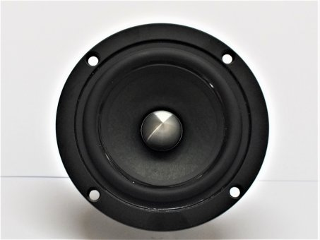 Omnes Audio BB 3.01A