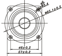Beyma Car Audio additionally Pyle Marine Stereo Wiring Diagram also Jensen Car Audio moreover Wiring Diagram For A Pioneer Head Unit in addition Jvc Car Audio Logo. on jensen car speakers